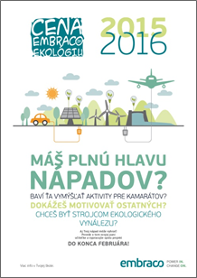 plagat2016-1.png